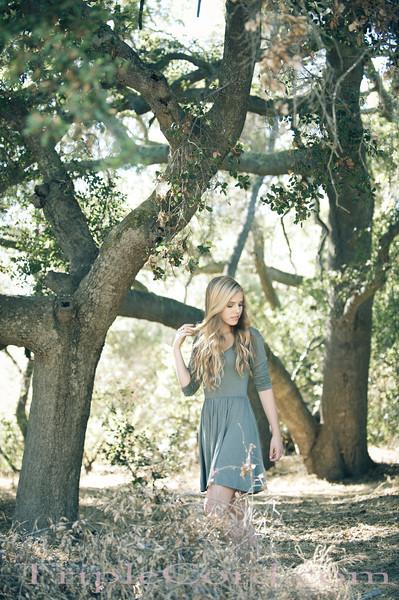 CaitlynSmith-0120