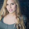 CaitlynSmith-0057