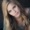 CaitlynSmith-0100