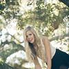 CaitlynSmith-0206