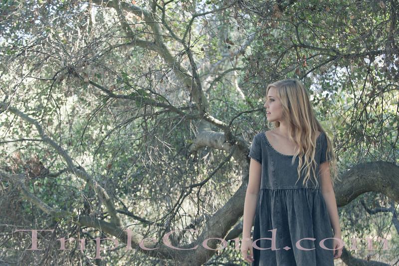 CaitlynSmith-0184