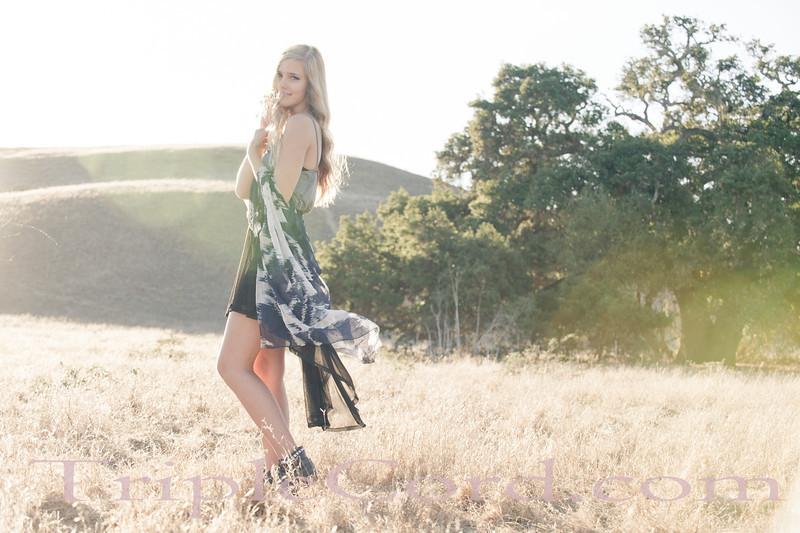 CaitlynSmith-0283