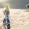 CaitlynSmith-0275