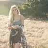 CaitlynSmith-0338