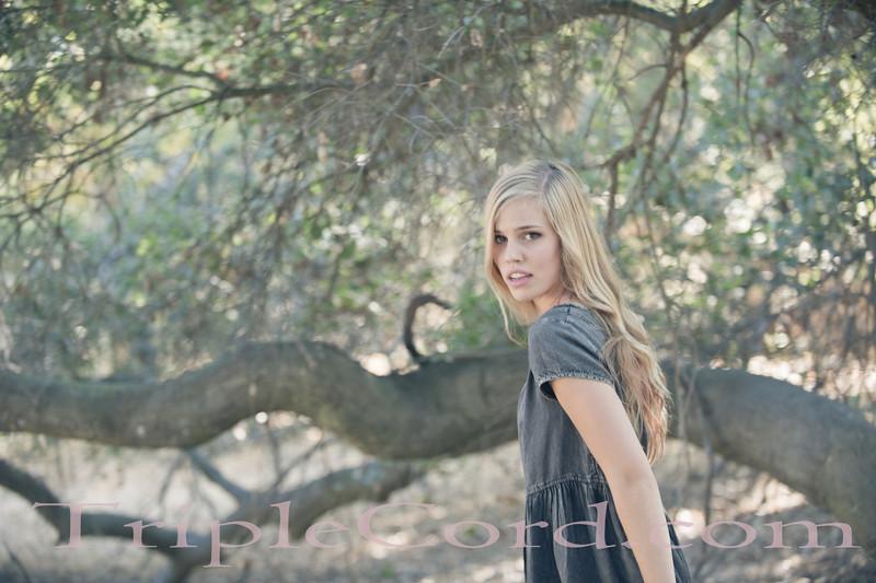 CaitlynSmith-0157