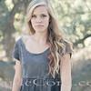 CaitlynSmith-0155