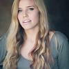 CaitlynSmith-0010