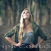 CaitlynSmith-0350