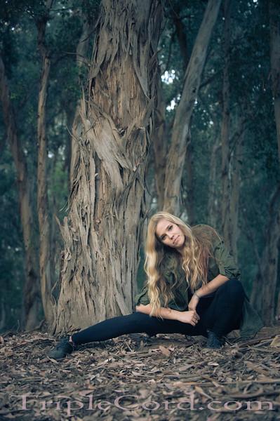 CaitlynSmith-0358