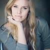 CaitlynSmith-0026