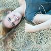 CaitlynSmith-0133
