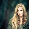 CaitlynSmith-0368