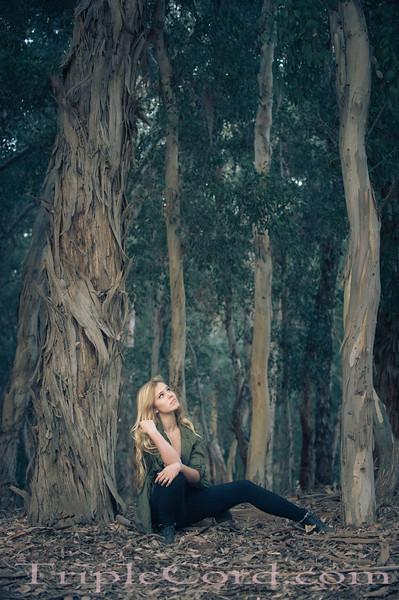 CaitlynSmith-0361