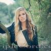 CaitlynSmith-0236