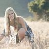 CaitlynSmith-0310