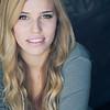 CaitlynSmith-0063