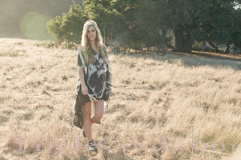 CaitlynSmith-0330