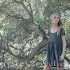 CaitlynSmith-0183