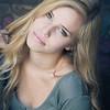 CaitlynSmith-0055