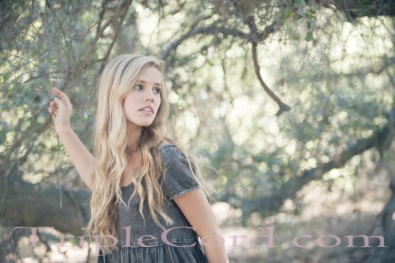 CaitlynSmith-0138