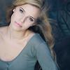 CaitlynSmith-0073