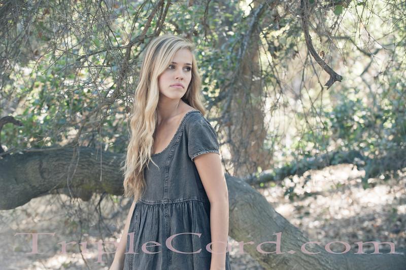 CaitlynSmith-0135