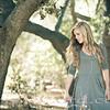 CaitlynSmith-0117