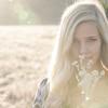 CaitlynSmith-0343