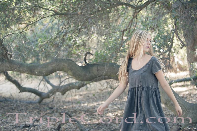 CaitlynSmith-0162