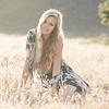 CaitlynSmith-0298