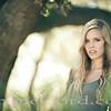 CaitlynSmith-0115