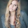 CaitlynSmith-0014