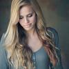 CaitlynSmith-0033