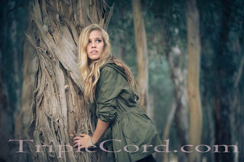 CaitlynSmith-0365