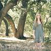 CaitlynSmith-0108