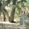 CaitlynSmith-0107