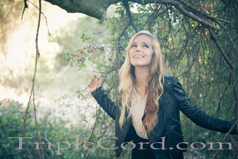CaitlynSmith-0233