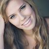 CaitlynSmith-0017