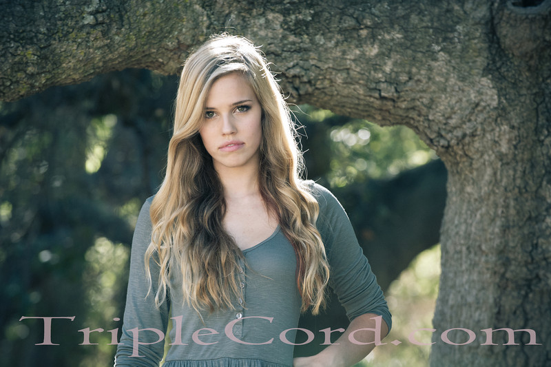 CaitlynSmith-0131