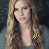 CaitlynSmith-0099