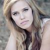 CaitlynSmith-0220