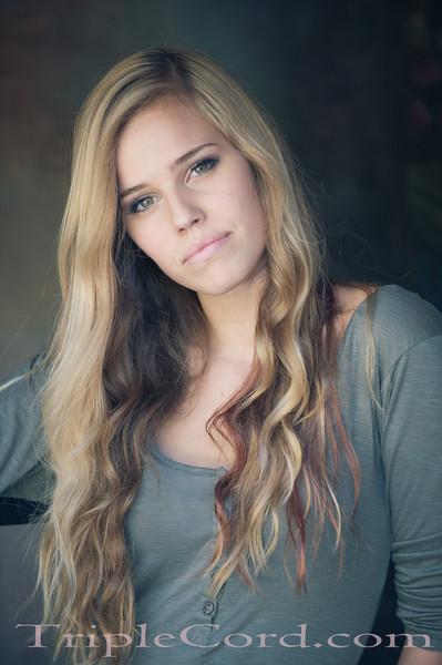 CaitlynSmith-0012