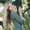 CaitlynSmith-0128