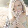 CaitlynSmith-0339