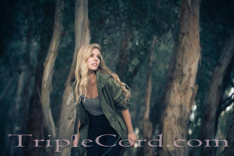 CaitlynSmith-0367