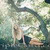 CaitlynSmith-0193