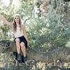 CaitlynSmith-0210