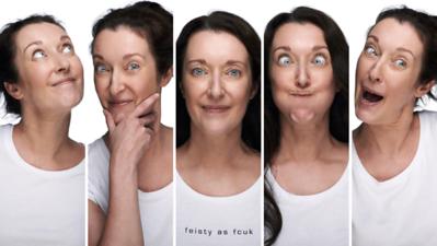 200f2-ottawa-headshot-photographer-Callie Kay 22 Jun 2019Composite3HiRes
