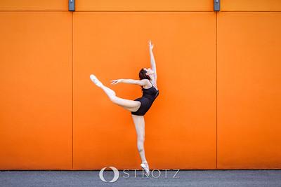 ornellas_023-2