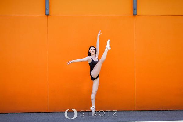 ornellas_026-2